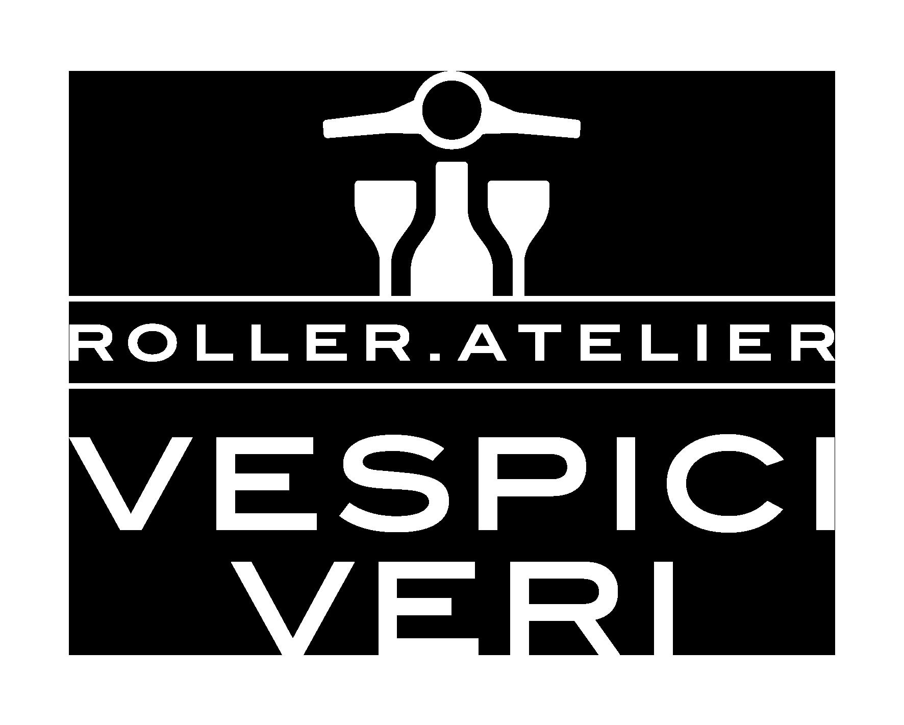 Vespici Veri 2.0